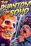 Phantom von Soho, Das (1964)