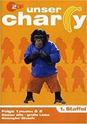 Šimpanz Charly (1995)