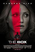 Box, The (2009)