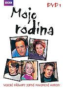 Moje rodina (2000)