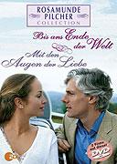 Rosamunde Pilcher: Očima lásky (2002)