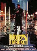 Vražda v temnotě (1986)