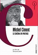 """Michel Ciment, umění vnímat film<span class=""""name-source"""">(festivalový název)</span> (2009)"""