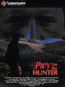 Kořist pro lovce (1993)