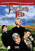 Father Ted (1995)