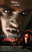 Půlnoční polibek (1993)