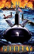 Ponorky (2002)