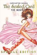 Cardcaptor Sakura: Fūin sareta card (2000)