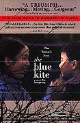"Modrý drak<span class=""name-source"">(neoficiální název)</span> (1993)"