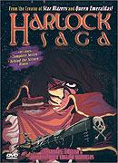 Harlock Saga: Nibelung no yubiwa - Rhein no ōgon (1999)