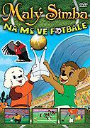 Malý Simba na MS ve fotbale (1998)