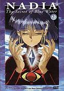 Fushigi no umi no Nadia (1990)