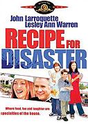 Recept na pohromu (2003)