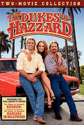 Dukes of Hazzard: Hazzard In Hollywood, The (2000)