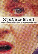 Stav mysli (2003)