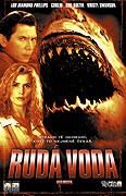 Rudá voda (2003)