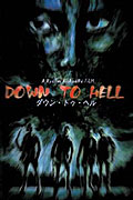 Down to Hell (1996)