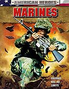Bojový oddíl (2003)