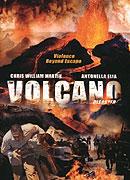 Nebezpečná sopka (2004)