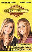 Výzva (2003)