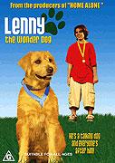Lenny, zázračný pes (2004)
