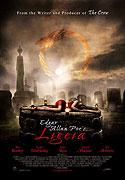 Ligeia (2009)