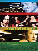Horký prachy (2003)