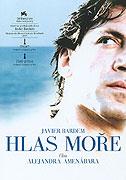 Hlas moře (2004)