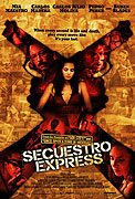 Secuestro express (2005)