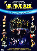 Hey, Mr Producer! The Musical World of Cameron Mackintosh (1998)