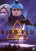 Ptačí chřipka (2003)