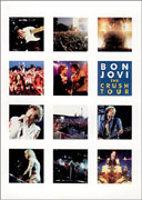 Bon Jovi: The Crush Tour (2000)