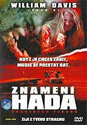 Znamení hada (2004)