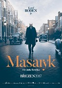 Masaryk (2016)