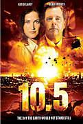 10,5 stupně (2004)