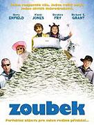 Zoubek (2004)