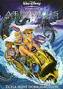 Atlantis: Milo se vrací (2003)