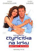 Čtyřicítka na krku (2003)