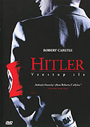 Hitler: Vzestup zla (2003)