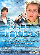 Modré hlubiny (2003)