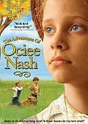 Dobrodružství Ociee Nashové (2003)