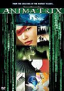 Animatrix: Detektivní příběh (2003)