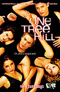 One Tree Hill (2003)