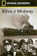 Bitva o Midway (1998)