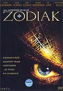 Zodiak (2005)