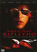 Návrat pana Ripleyho (2005)