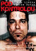 Pod kontrolou (2004)