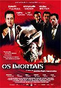 Imortais, Os (2003)