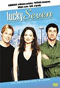 Lucky 7 (2003)