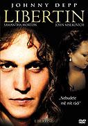 Libertin (2004)